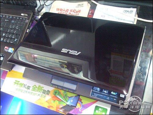 3000元超低价笔记本盘点 最高配酷睿i3
