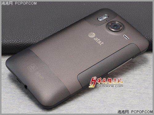 超值促销 HTC Desire HD特价仅2499元