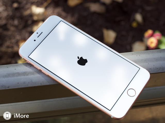 iPhone 7电池不耐用? 赶紧尝试这几种办法