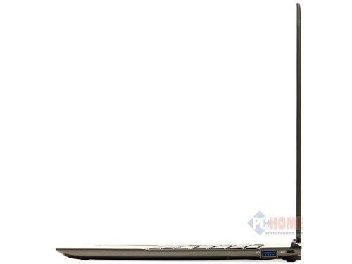 坚固轻盈超极本 东芝Z830售价9799元