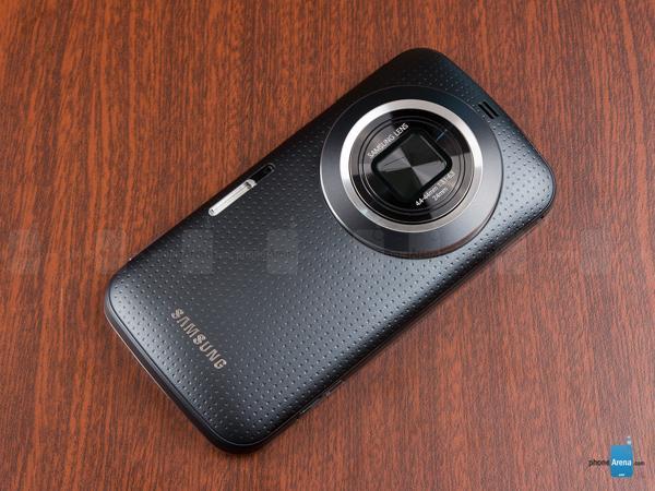这八款拍照手机弱光拍摄表现优秀