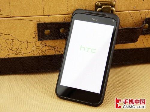 HTC Incredible S再次下跌 仅售2599元