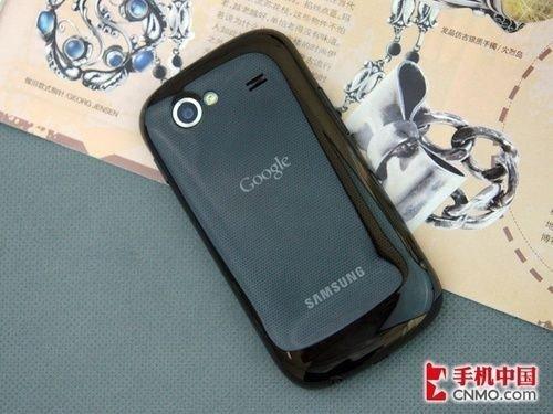 6日行情:行货iPhone 4售价4600元