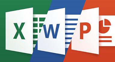Android版Office办公升级 加入诸多新特性