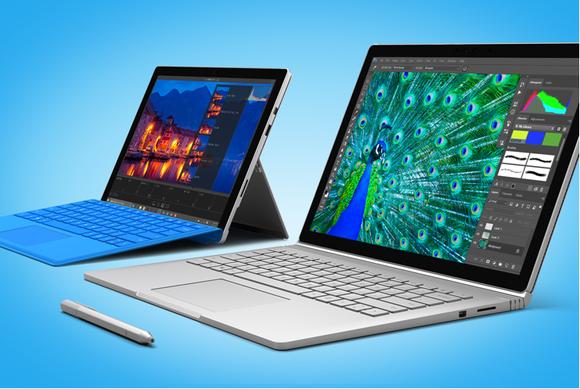微软2015年这些大事儿值得回味:Win 10最成功