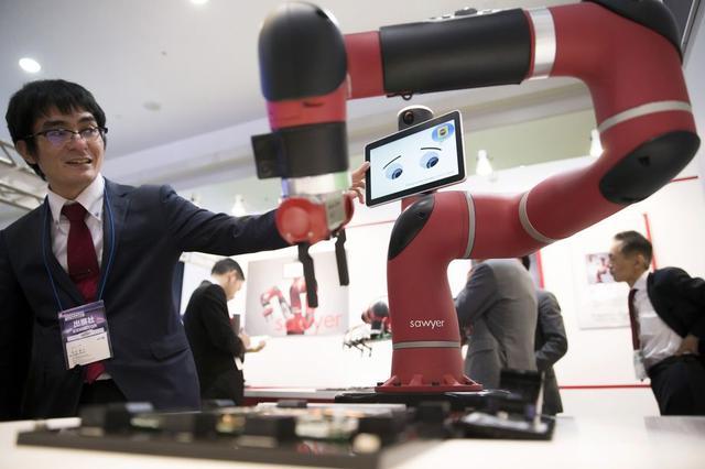 当AI遇到AI 究竟是彼此竞争还是联手合作?