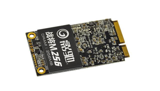 盘点SSD界的四大掉盘王 请慎重购买!