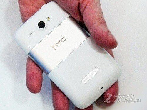 7日行情:Facebook手机HTC ChaCha到货