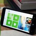 道听图说:HTC凯旋X310e