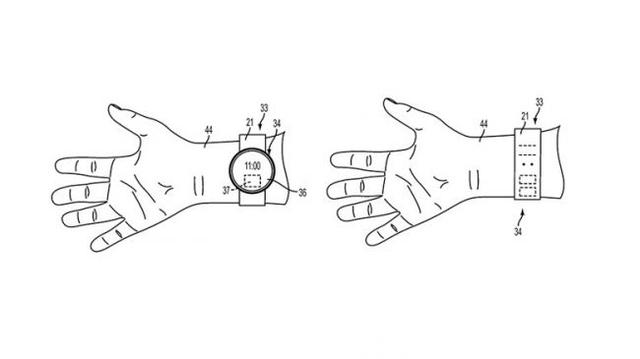 Apple Watch 3传闻汇总:可能要和iPhone分手