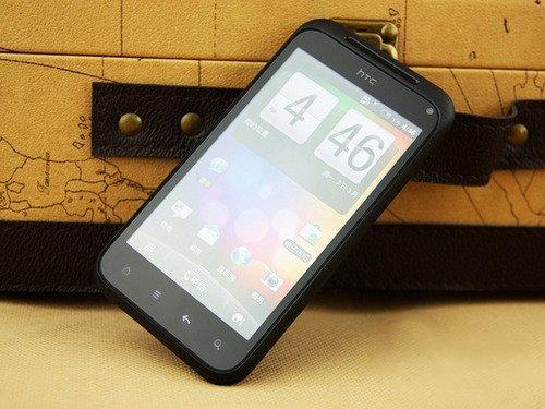 国内10大热门手机排行 小米位列第二