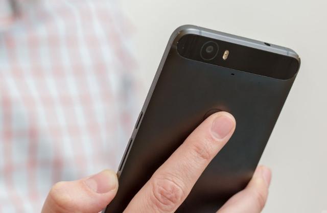 7.1.1先别升!Nexus 6P升级后也中招无法开机