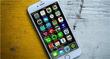 iPhone 6s������ع� ����6s�㻹������
