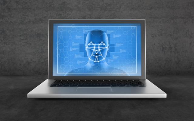 细思恐极 FBI人脸识别系统已捕捉4.11亿张照片