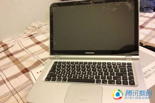 一周新本猎奇 ThinkPad推出两款商务超极本