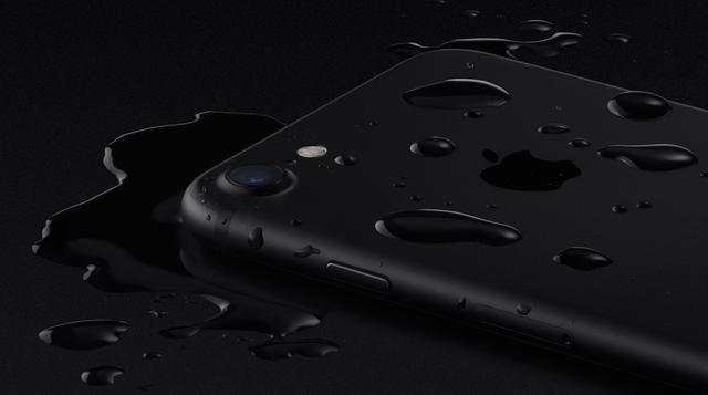 iPhone7首周销量将不再公布 苹果也信心不足?