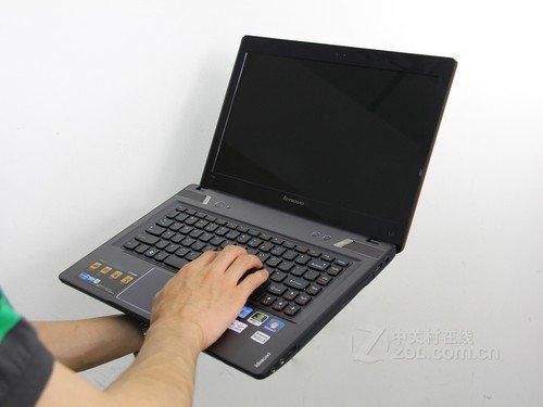 暑促网购畅销笔记本盘点 低价仍最受宠