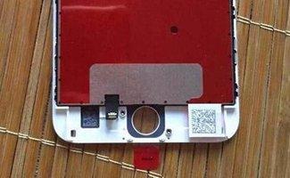 iPhone 6s Plus�����ܳ��ع� ���л���5988Ԫ