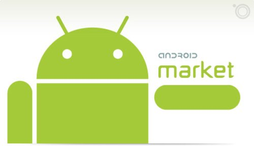 Android市场升级 带来成人级应用程序