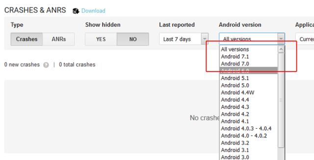 Android 7.1就要揭开面纱 还有两款Nexus手机