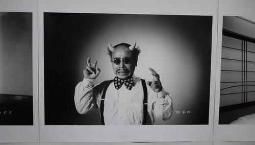 情色----综合网_备受争议 专访情色摄影大师荒木经惟