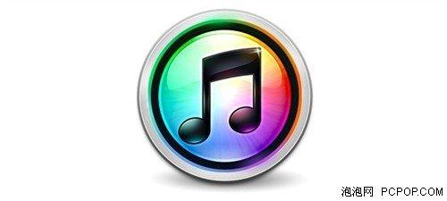 小编教你免信用卡申请中美iTunes账号