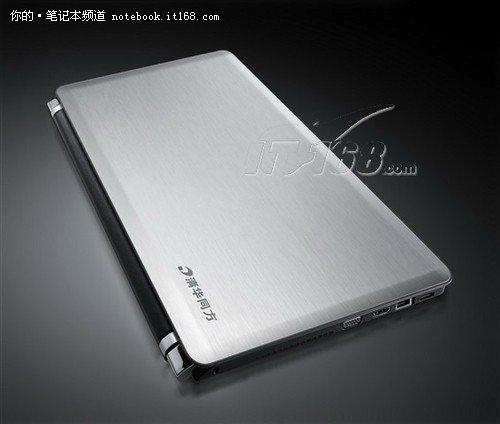 四千元以内实惠本推荐 配备i3核芯