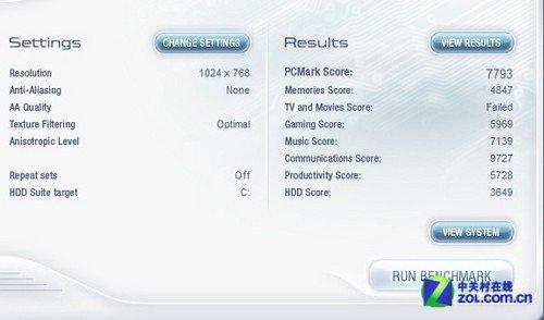东芝L855大屏独显本评测 入门本高规格