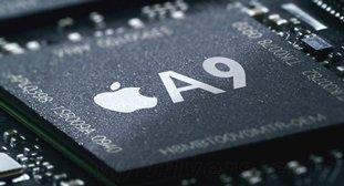 iPhone 6s A9��������Ա� ̨�����ʤ����
