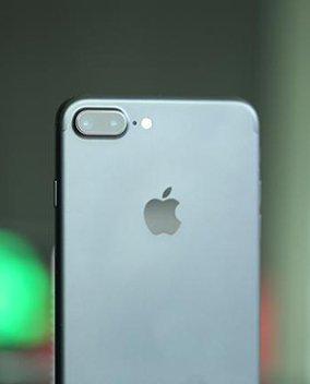 iPhone 7/7+首发评测 这代主要看气质