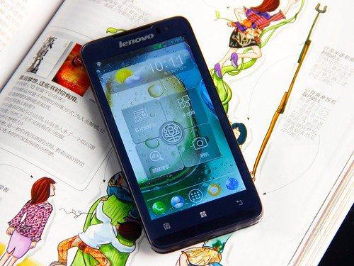 联想最便宜的智能机_备战世界杯 最佳观赛4G大屏手机推荐