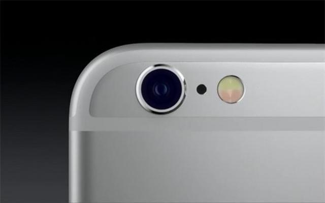 苹果两项新专利曝光 未来让你隔空操作iPhone