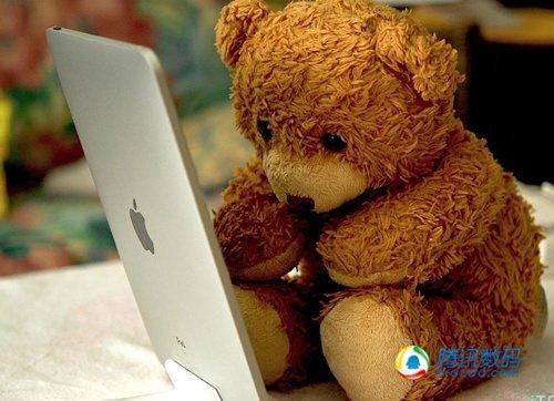 品牌因素导致ThinkPad平板大陆定价高