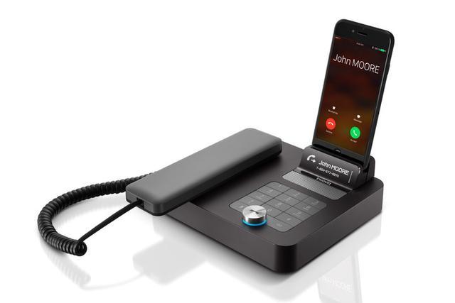 潮向@MWC 小周边登上大舞台 这些手机配件你见过吗