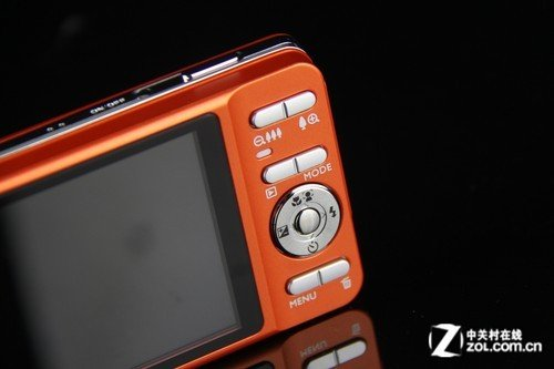 轻薄便携时尚之选 明基AE250试用评测