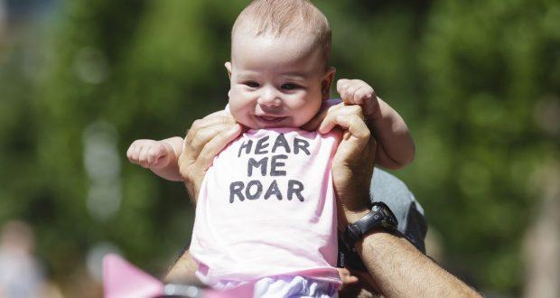 别以为智能婴儿监控仪很安全 使用可能有风险