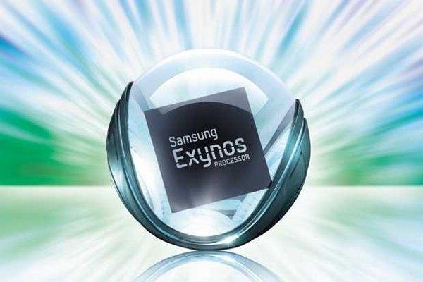 三星Exynos 8895曝光 提升主频死磕骁龙821