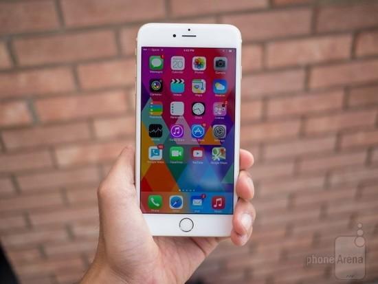 2015年3月能够买到的最佳智能手机