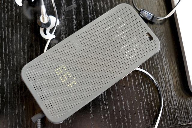 换帅之后HTC手机设计将何去何从?