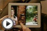 新iPad高清Retina屏解析