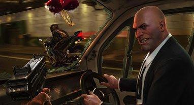 PS VR可能没什么游戏?不妨期待下这5款佳作
