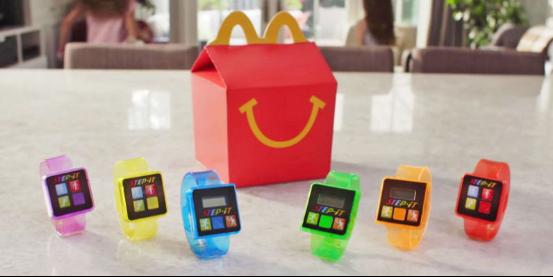 """美食遇上科技 餐饮业是如何""""不务正业""""玩跨界的"""