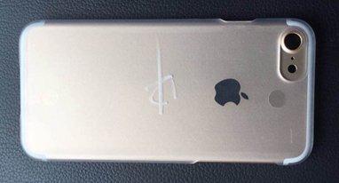 iPhone 7����ع� ���߳�繦����ȱϯ��