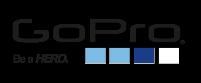 GoPro正开发无人机产品 明年上半年将亮相