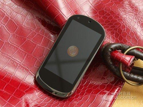 国货今非昔比 4大类国产智能手机推荐