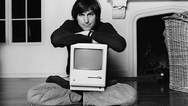 精工复刻乔布斯最爱手表 限量1982支售价千元