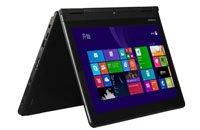 ThinkPad Yoga������������14�缰15���ͺ�