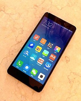 ����Note 4���� �������Ҹ�����������������