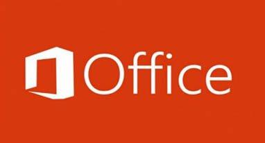 安卓版Office评测:更像OneDrive集成办公功能
