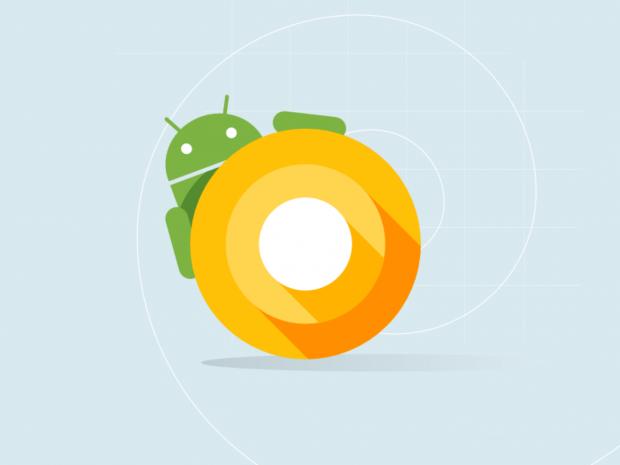抢先看Android O的通知动画!效果比iOS还萌